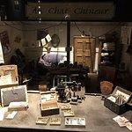 Photo of Musee Miniature et Cinema