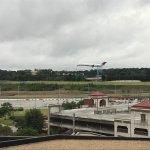 Photo of Sheraton Atlanta Airport Hotel