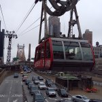 Photo of Roosevelt Island Aerial Tram