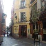 Photo of Petit Palace Posada del Peine