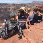 Foto de Grand Adventures Tours