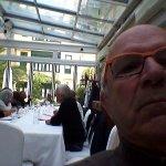 Foto de Restaurant L'Ou d'Or
