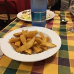 Photo of Osteria dei Sapori Perduti