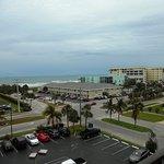 Comfort Inn & Suites Port Canaveral Area Foto