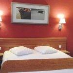 Photo of Hotel L'Albatros