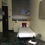 Foto de B&B Hotel Trieste
