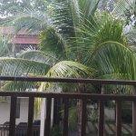 Photo de Kacha Resort & Spa, Koh Chang