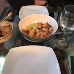 Photo of Restaurante Arume