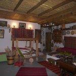 Folklore & Maritime Museum