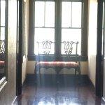 Photo de Cassadaga Hotel