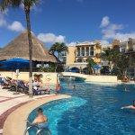 Foto de Gran Porto Resort