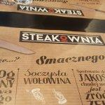 Zdjęcie Steakownia