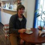 Kuntu Coffee Shop