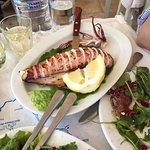 Photo de Skotadis Restaurant