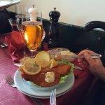 Photo of Kanal Cafeen
