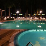 Photo of Camping Thurium Villaggio