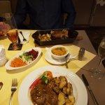 Zdjęcie Restauracja Bombonierka