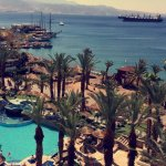 Photo of Leonardo Plaza Hotel Eilat