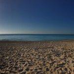 Foto de IBEROSTAR Paraiso Del Mar