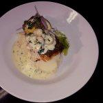 Photo of Cascada Restaurant