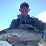 Photo of Outfitters Patagonia Fly Fishing Adventures - Day Tours