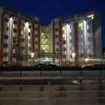 Hotel Novotel Salerno Est Arechi Foto