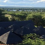 Изображение Elephant Hills Resort
