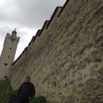 Foto di Old Town Lucerne