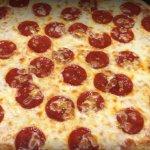 ภาพถ่ายของ Pizza Queen