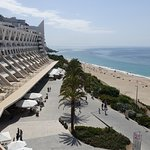 Photo of Sesimbra Hotel & Spa