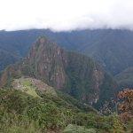 Foto de Marvelous Peru