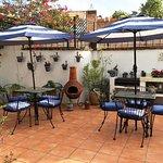 Foto de Villa Sueno Azul