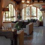 Photo of Alpino Hotel Restaurant