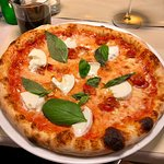 Ristorante Pizzeria Olivo Foto