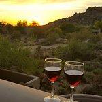 Boulders Resort & Spa, Curio Collection by Hilton Foto