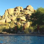 Boulders Resort & Spa, Curio Collection by Hilton Bild
