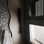 Foto de Hotel Aracoeli