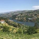 Photo of Douro Palace Hotel Resort & Spa