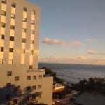 Photo of Marazul Hotel
