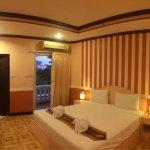 Photo of Amici Miei Hotel