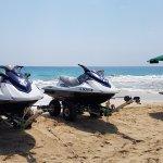 More Cyprus photos
