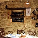Photo of Da Gagliano