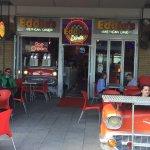 Photo of Eddie's Diner