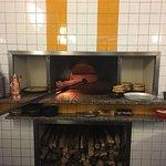 Photo de Pizzeria Da Nando