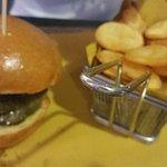 Photo of WellDone Burger