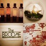 The Broome Foto