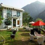 Explore Himalayas Resort