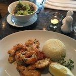 Photo de Mareena's Simply Food