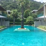 Photo of Wyndham Sea Pearl Resort Phuket