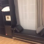 Photo of Vox Design Hotel